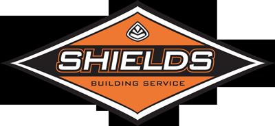 Shields Building Service